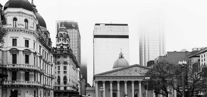 Buenos Aires – Teil 2